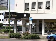 Casa Padrino Essen - m 246 bel in essen kaufen barock stil m 246 bel luxus m 246 bel