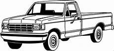 Malvorlagen Auto Zum Ausdrucken Ausmalbilder Autos 07 Autos