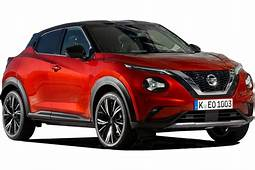 Nissan Juke SUV 2020 Reliability & Safety  Carbuyer