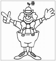 Minions Malvorlagen Rom Ausmalbilder Zum Ausdrucken Ausmalbilder Clown Kostenlos