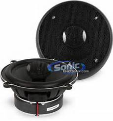 Focal Pc 130 Pc130 5 1 4 Quot Performance 2 Way Coaxial Car