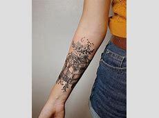 Best 35  Literary Book Tattoos Ideas For Men