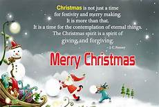 merry christmas quotes for friends christmas 2018 quotes sayings