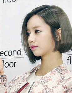 asian short haircuts the best short hairstyles for women 2016