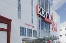 Xxxl Lutz Landshut - filiale xxxlutz landshut siemensstra 223 e 9 84030