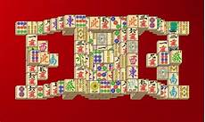 Mahjong Classic Spielen - mahjong classic apps on play