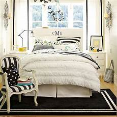 key interiors by shinay not pink and beautiful teen girl bedrooms