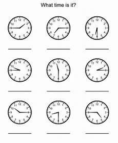 time clock worksheets 2nd grade 3618 14 best images of 3rd grade worksheets clock time 4th grade elapsed time worksheets telling