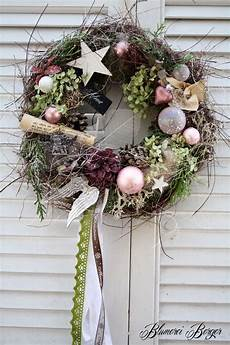 2587 best v 225 noce images on wreaths