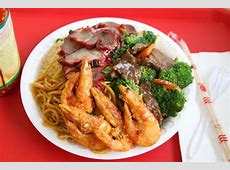 Pictures Chinese Restaurants Near Me That Deliver,   Daily
