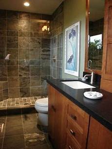 184 best budget bathroom makeovers images in 2020 bathroom renovations bathroom renovation