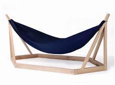 amaca design dissidence a modern hammock for rest design milk