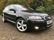 auto body repair training 2007 audi a3 electronic valve timing 3 mths warranty 2007 07 audi a3 1 9 tdi sports 5dr new timing belt in dundee gumtree