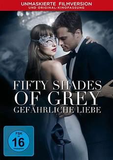 fifty shades of grey 2 gef 228 hrliche liebe dvd jpc