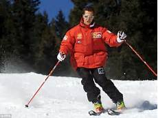 michael schumacher tot hospital forced to deny that michael schumacher is dead