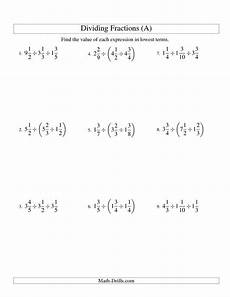 15 best images of middle school math worksheets printable free printable worksheets middle