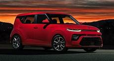 a brief look at the 2020 kia soul and how it will affect