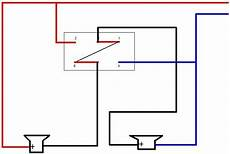 2x12 wiring diagram wiring diagram and schematic diagram images