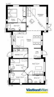Schmaler Bungalow Grundriss - l 228 nglicher bungalow grundriss wohnung in 2019