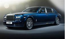 how much a rolls royce cost how much does a rolls royce ghost cost quora