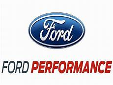 ford performance goes global kelley blue book