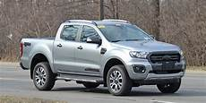 u s specs 2020 ford ranger diesel spotted testing suvs