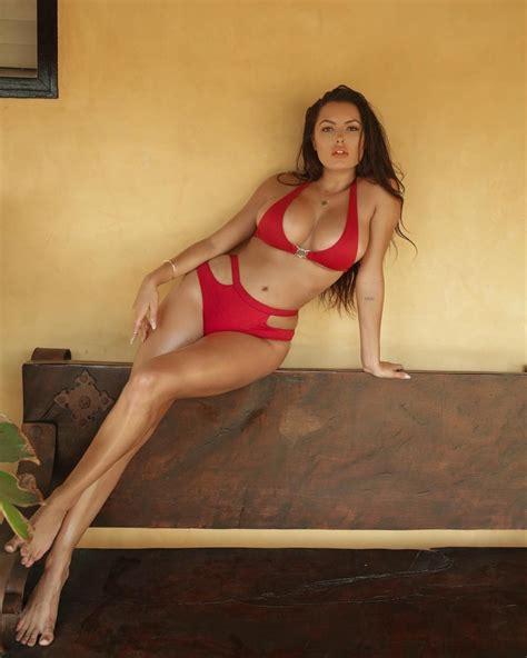 Maxim Sexy Nun