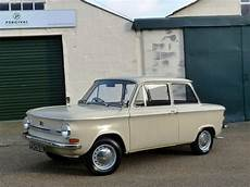 for sale nsu prinz 4 l 1970 offered for gbp 8 995