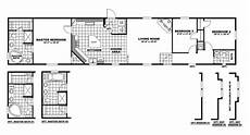 elegant sunshine mobile home floor plans new home plans design