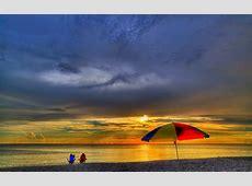 Summer beach chair wallpapers HD ~ Desktop Wallpapers free