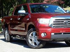 electronic throttle control 2008 toyota tundra security system 2008 toyota tundra limited 4x4 pickup crewmax 4dr in burlington nj rt 130 motors
