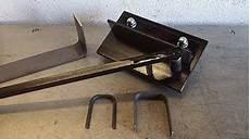 Werkzeuge Maschinen Vorrichtungen Selber Bauen