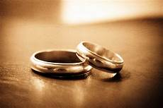 one flesh 5 questions for your marriage timothy m brown jr
