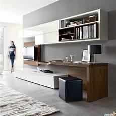 porta tv a muro con mensola scrivania con porta tv leantichemuratarquinia