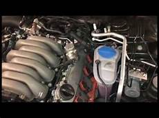 electronic toll collection 2011 audi a6 seat position control how to replace thermostat on a 2012 audi a7 service manual how to replace thermostat on a
