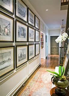 Hallway Home Decor Ideas by Hallway Decorating Ideas How To Add Style