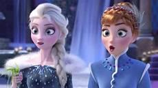 Elsa Malvorlagen Hari Ini Sinopsis Frozen 2 Suara Misterius Memanggil Elsa Ke
