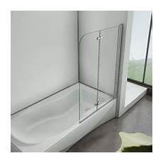parete vasca da bagno parete vasca
