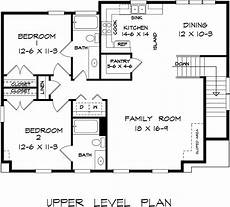cool house plans garage apartment garage apartment floor plans and designs cool garage plans