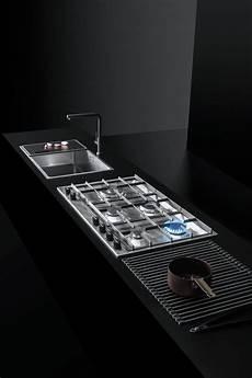 piani cottura on line piano cottura b free incasso da 100 barazza srl