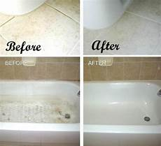 Bathroom Cleaner With Baking Soda And Vinegar by Show Your Bathroom Some With Baking Soda Vinegar