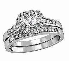 1 80 cttw heart cz s stainless steel wedding ring size 5 6 7 8 9 10 ebay