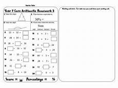 algebra worksheets year 7 tes 8696 primary number teaching resources negative numbers tes