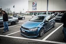 Vw Polo 6r Bluegt Page 2 Uk Polos Net The Vw