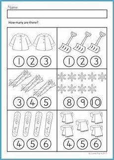 winter algebra worksheets 19953 winter math worksheets activities no prep fichas de exerc 237 cios de matem 225 tica fichas de