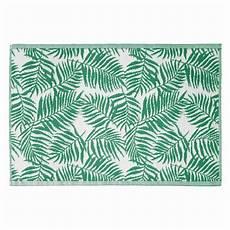 tapis vert foncé tapis 230 cm millefeuilles vert fonc 233 tapis eminza