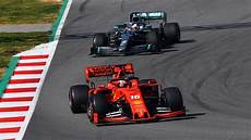 Formula 1 2019 Our Writers Make Their Predictions And