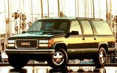 books about how cars work 1998 gmc suburban 2500 free book repair manuals maintenance schedule for 1998 gmc suburban openbay
