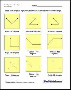 basic geometry worksheets with answers 639 geometria basica pdf seonegativo