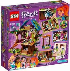 Malvorlagen Lego Friends House Heartlake Times